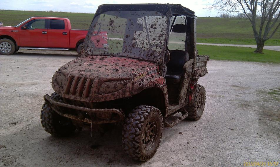 Hit some mud with some friends..more to follow-2013-04-21-15.57.44.jpg
