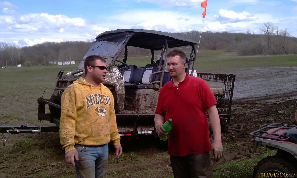 Hit some mud with some friends..more to follow-2013-04-21-16.27.54.jpg