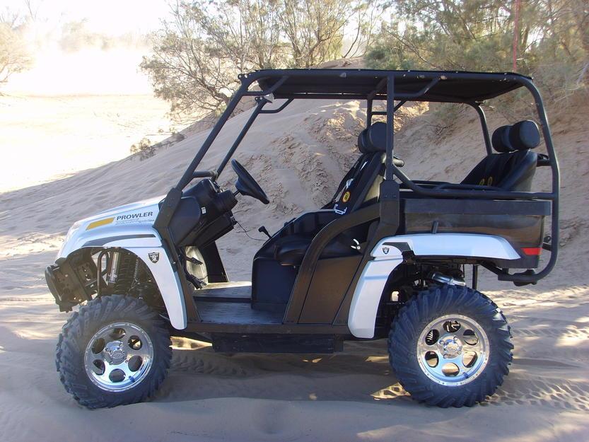 For Sale 2008 Prowler XTX 700-artic-cat-028.jpg