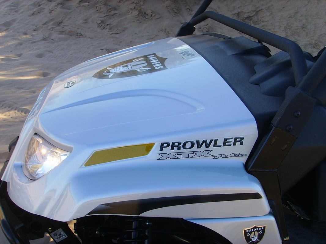 For Sale 2008 Prowler XTX 700-artic-cat-029.jpg