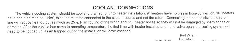 heater kit-capture.jpg