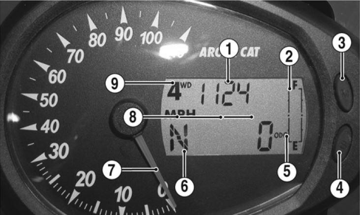Tachometer issues-capture.jpg