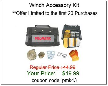 Winch accessory kit for -capture2.jpg