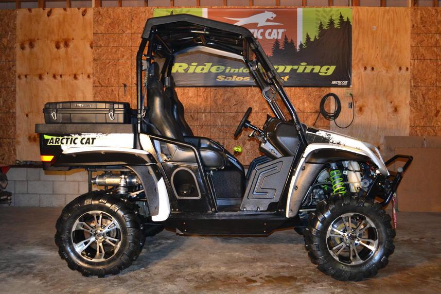 inch lift for 2011 prowler xtz-dsc_0001.jpg