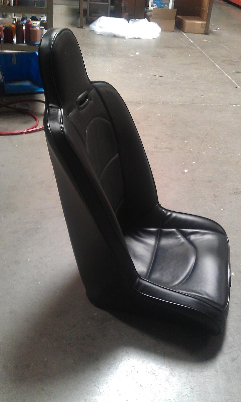 Hi Guys What do you think about these PRP Seats?-imag0052.jpg