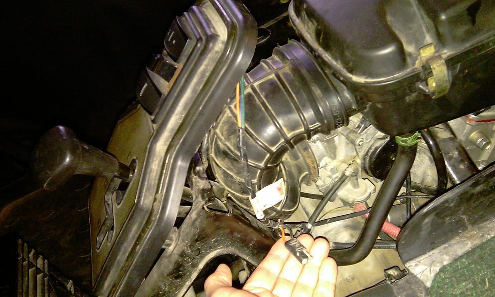 Plug under shifter?-imag0227.jpg
