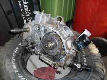 2007 H1 650 engine parts.-p1040356.jpg