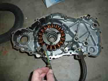 2007 H1 650 engine parts.-p1040359.jpg
