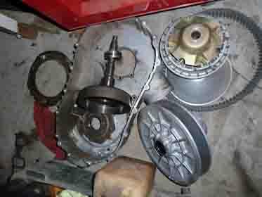 2007 H1 650 engine parts.-p1040365.jpg