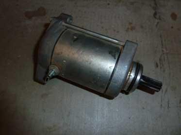2007 H1 650 engine parts.-p1040375.jpg