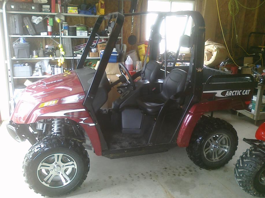 New proud Prowler owner!!!-palm-pics-054.jpg
