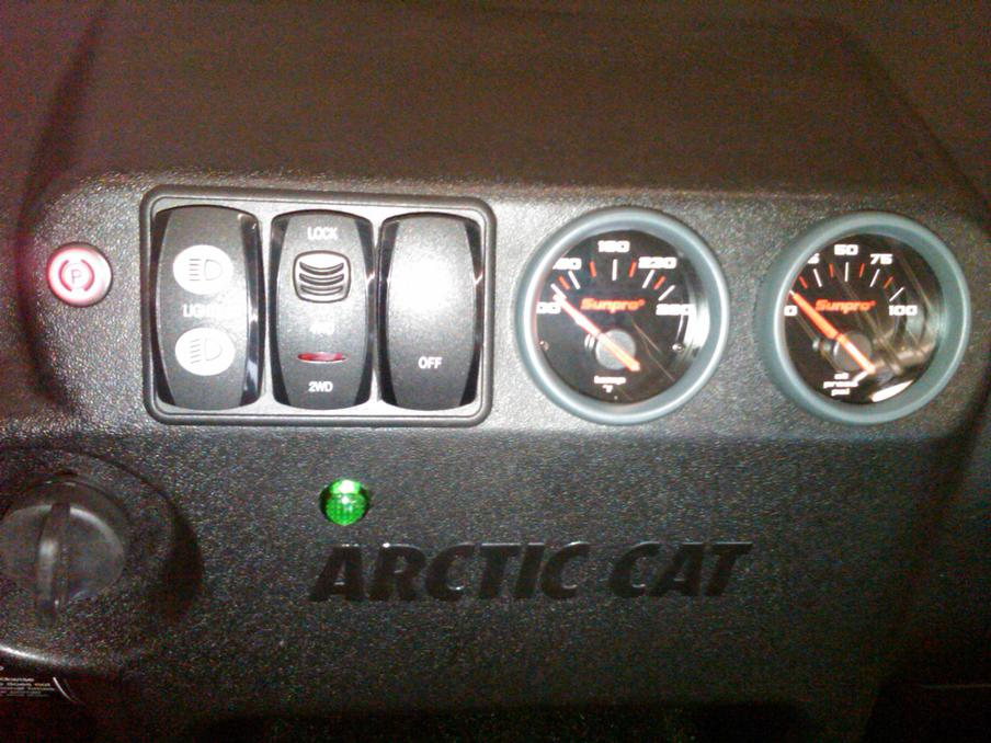 700 xtx temp and oil gauge-pic-2.jpg