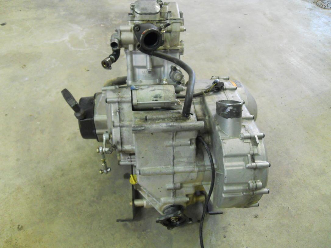 Top End-prowler-parts-sale-046.jpg