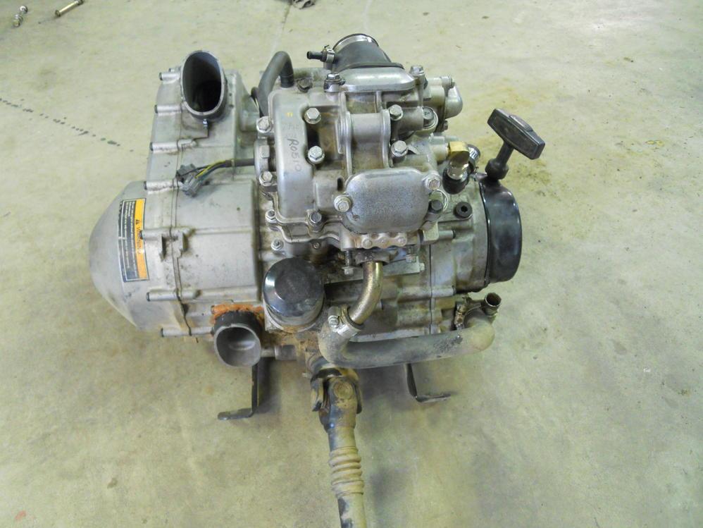 Top End-prowler-parts-sale-048.jpg