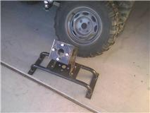 BRAND NEW Prowler SPARE TIRE AND WHEEL-prowler-spaer-tire-mount.jpg