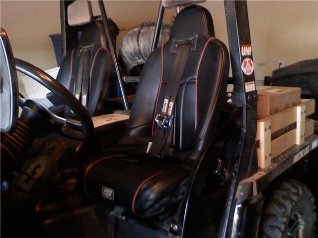 Prowler Twisted Stitch Seats-seats.jpg
