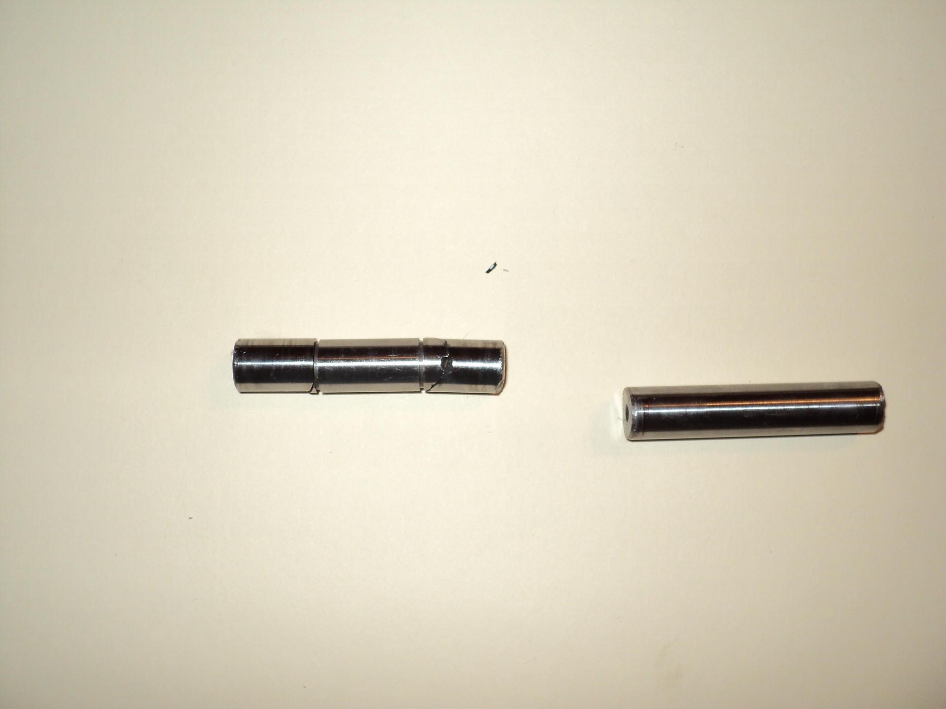 Broke spider gear pin-spider-gear-pin-041.jpg